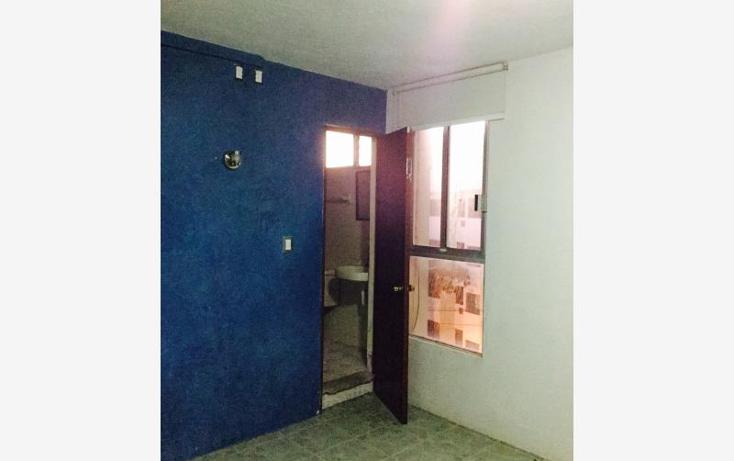 Foto de departamento en renta en avenida veracruz 00, hicacal, boca del r?o, veracruz de ignacio de la llave, 672965 No. 20