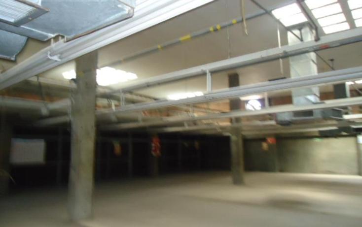 Foto de nave industrial en venta en avenida vergel norte 1325, el vergel, gómez palacio, durango, 397062 No. 05