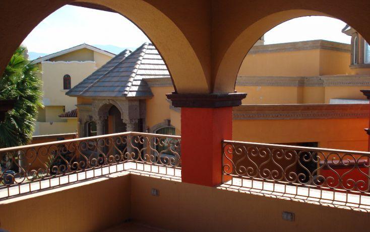 Foto de casa en venta en avenida versalles, jardines de versalles, saltillo, coahuila de zaragoza, 1714990 no 04