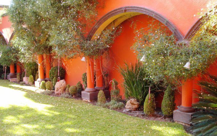 Foto de casa en venta en avenida versalles, jardines de versalles, saltillo, coahuila de zaragoza, 1714990 no 06