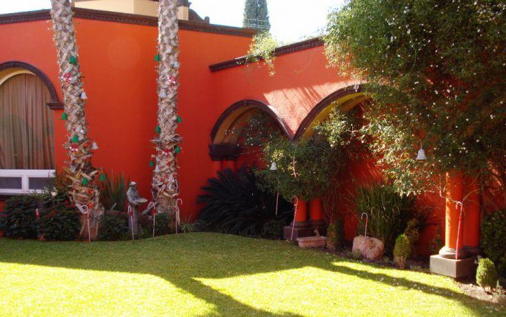 Foto de casa en venta en avenida versalles, jardines de versalles, saltillo, coahuila de zaragoza, 1714990 no 07