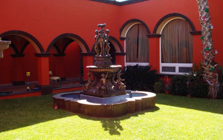 Foto de casa en venta en avenida versalles, jardines de versalles, saltillo, coahuila de zaragoza, 1714990 no 08