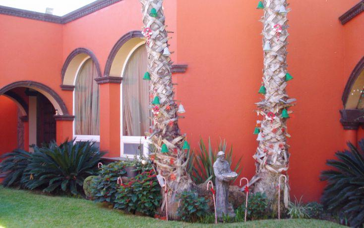 Foto de casa en venta en avenida versalles, jardines de versalles, saltillo, coahuila de zaragoza, 1714990 no 10