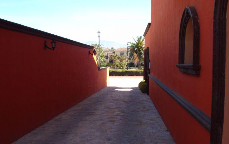 Foto de casa en venta en avenida versalles, jardines de versalles, saltillo, coahuila de zaragoza, 1714990 no 13
