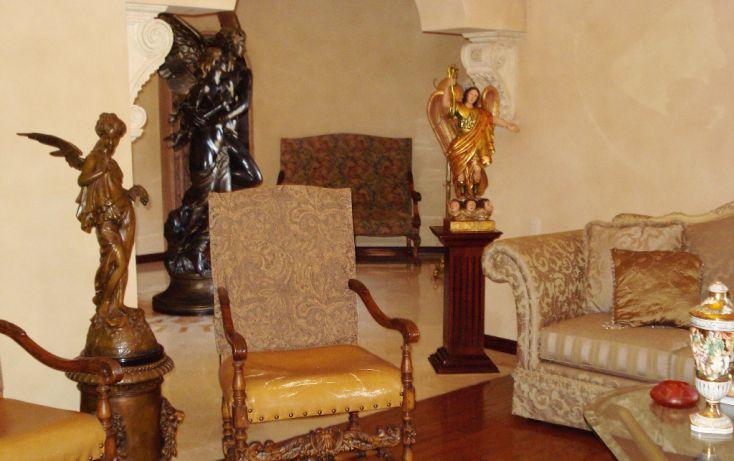 Foto de casa en venta en avenida versalles, jardines de versalles, saltillo, coahuila de zaragoza, 1714990 no 15