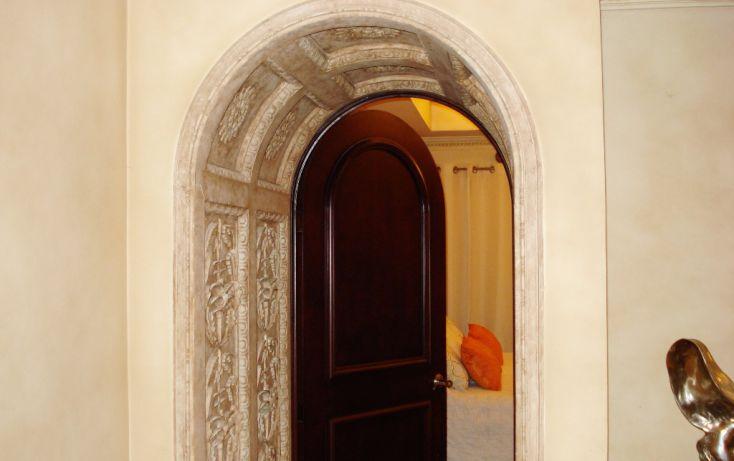 Foto de casa en venta en avenida versalles, jardines de versalles, saltillo, coahuila de zaragoza, 1714990 no 24