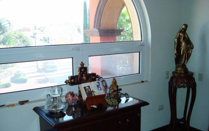 Foto de casa en venta en avenida versalles, jardines de versalles, saltillo, coahuila de zaragoza, 1714990 no 31