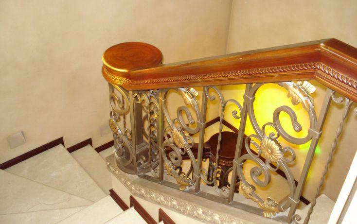 Foto de casa en venta en avenida versalles, jardines de versalles, saltillo, coahuila de zaragoza, 1714990 no 32