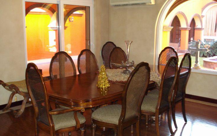 Foto de casa en venta en avenida versalles, jardines de versalles, saltillo, coahuila de zaragoza, 1714990 no 33