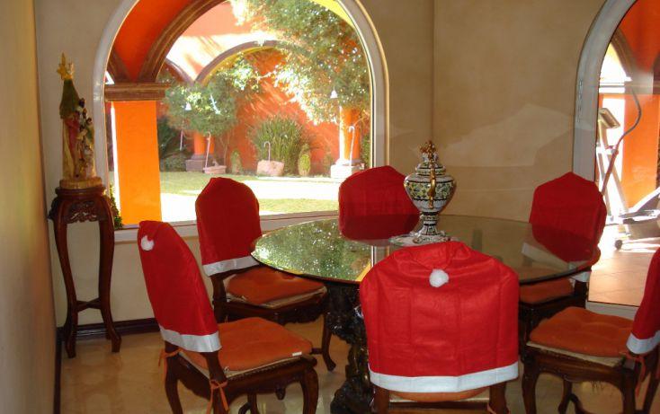 Foto de casa en venta en avenida versalles, jardines de versalles, saltillo, coahuila de zaragoza, 1714990 no 34