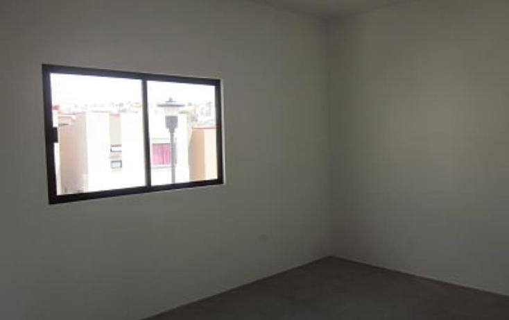 Foto de casa en venta en avenida virreyes 22502, insurgentes, tijuana, baja california, 2653636 No. 08