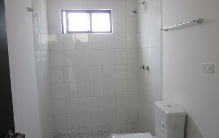 Foto de casa en venta en avenida virreyes 22502, insurgentes, tijuana, baja california, 2653636 No. 09