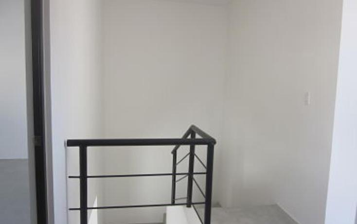 Foto de casa en venta en avenida virreyes 22502, insurgentes, tijuana, baja california, 2653636 No. 11