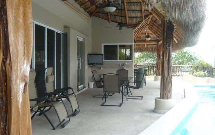 Foto de casa en venta en  31, las hadas, manzanillo, colima, 1387309 No. 07