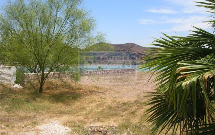 Foto de terreno habitacional en venta en avenida viznaga 10, bahía, guaymas, sonora, 730207 no 03
