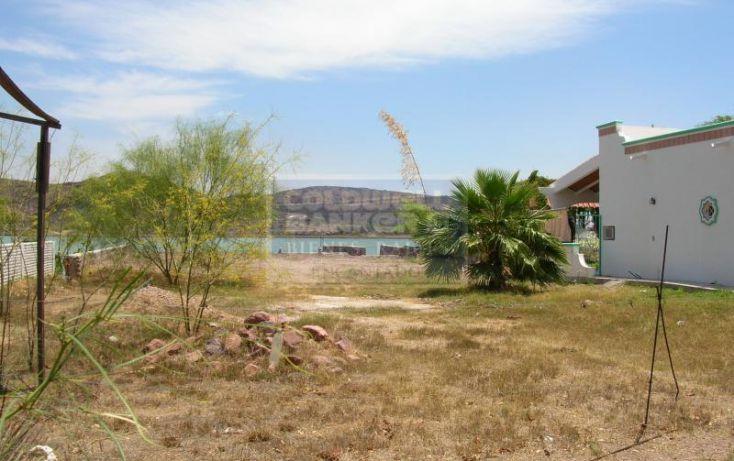 Foto de terreno habitacional en venta en avenida viznaga 10, bahía, guaymas, sonora, 730207 no 04