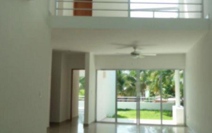 Foto de casa en condominio en venta en avenida xaman ha 8, playa del carmen centro, solidaridad, quintana roo, 1968359 no 01