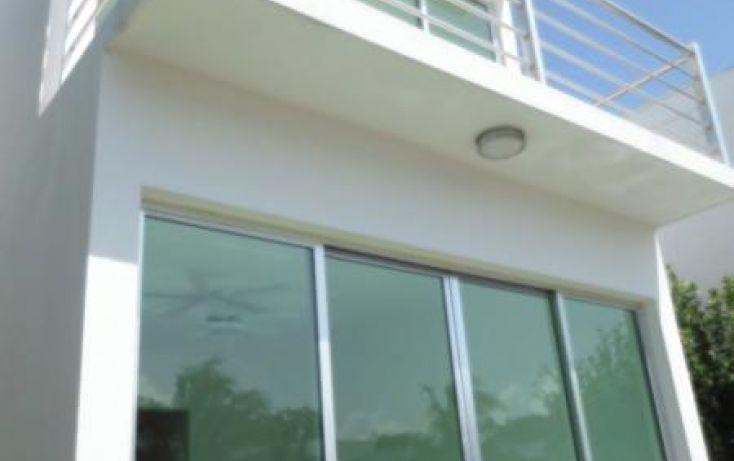 Foto de casa en condominio en venta en avenida xaman ha 8, playa del carmen centro, solidaridad, quintana roo, 1968359 no 03