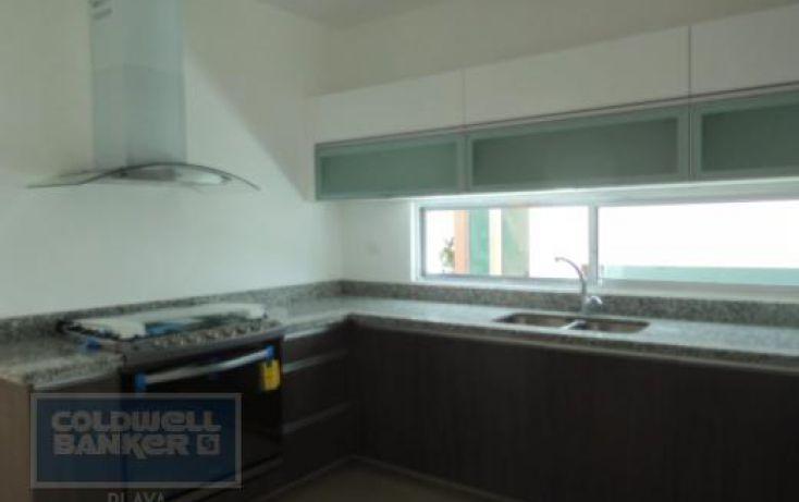 Foto de casa en condominio en venta en avenida xaman ha 8, playa del carmen centro, solidaridad, quintana roo, 1968359 no 05