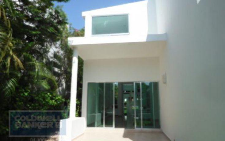 Foto de casa en condominio en venta en avenida xaman ha 8, playa del carmen centro, solidaridad, quintana roo, 1968359 no 06