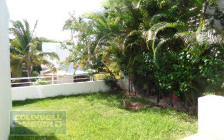Foto de casa en condominio en venta en avenida xaman ha 8, playa del carmen centro, solidaridad, quintana roo, 1968359 no 07