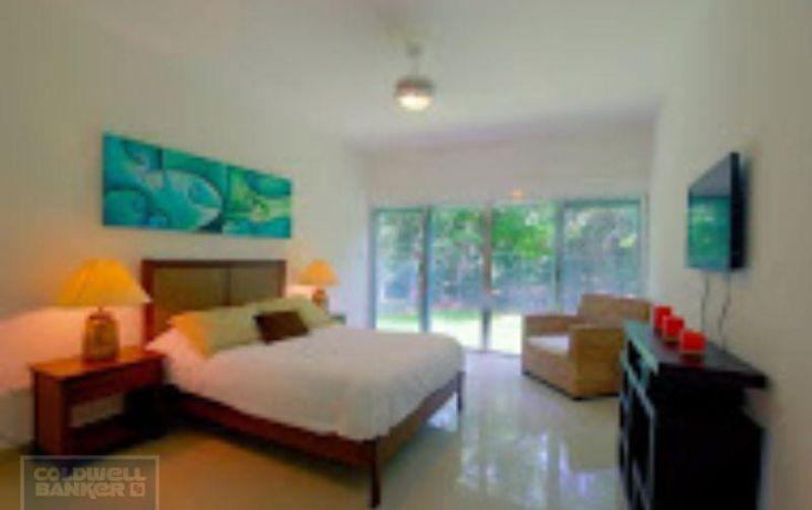 Foto de casa en condominio en venta en avenida xaman ha 8, playa del carmen centro, solidaridad, quintana roo, 1968359 no 08