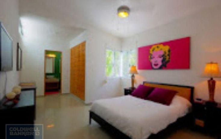 Foto de casa en condominio en venta en avenida xaman ha 8, playa del carmen centro, solidaridad, quintana roo, 1968359 no 10