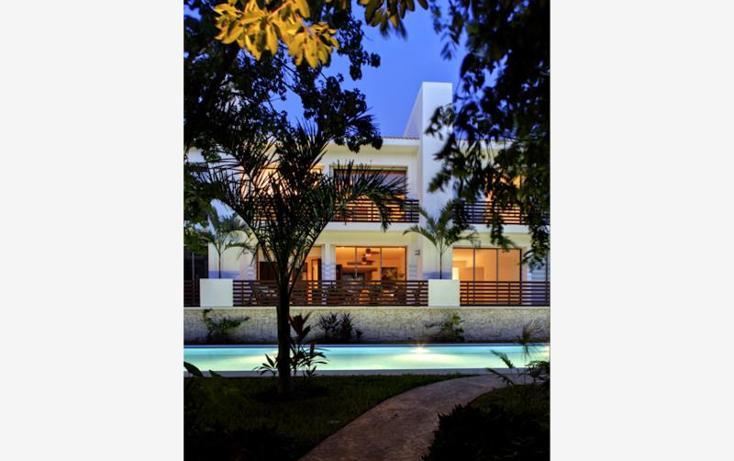 Foto de casa en venta en avenida xaman ha mls616, playa car fase ii, solidaridad, quintana roo, 1075369 No. 19