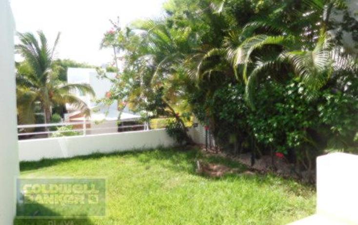 Foto de casa en condominio en venta en  , playa del carmen centro, solidaridad, quintana roo, 1968359 No. 07