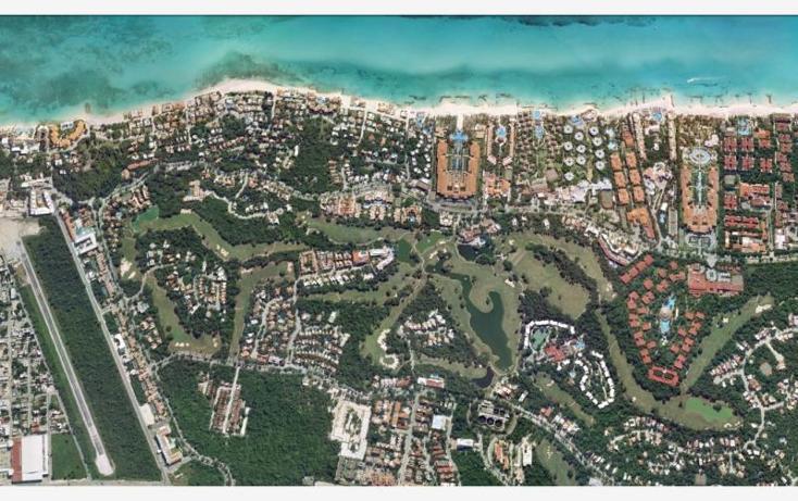 Foto de terreno habitacional en venta en avenida xaman ha smls097, playa del carmen, solidaridad, quintana roo, 402967 No. 05