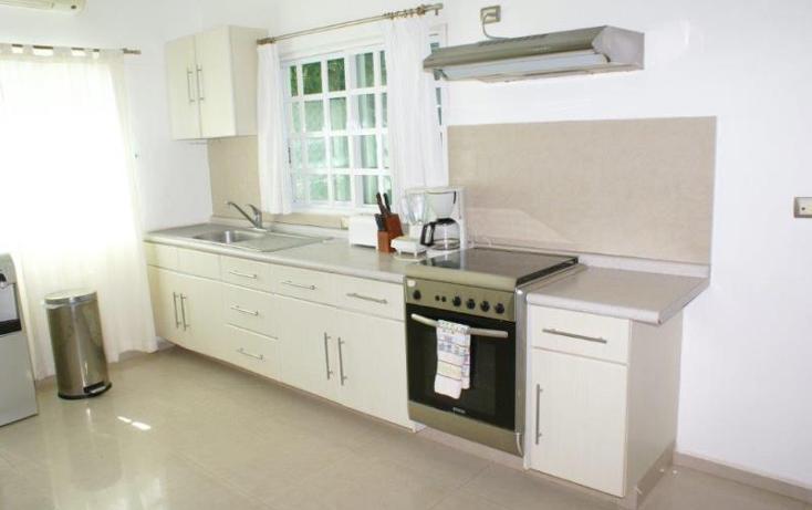 Foto de casa en venta en avenida xamanha lote 8, playa car fase ii, solidaridad, quintana roo, 1787586 No. 02