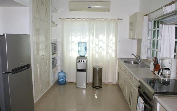 Foto de casa en venta en avenida xamanha lote 8, playa car fase ii, solidaridad, quintana roo, 1787586 No. 03