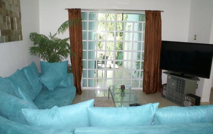 Foto de casa en venta en avenida xamanha lote 8, playa car fase ii, solidaridad, quintana roo, 1787586 No. 04