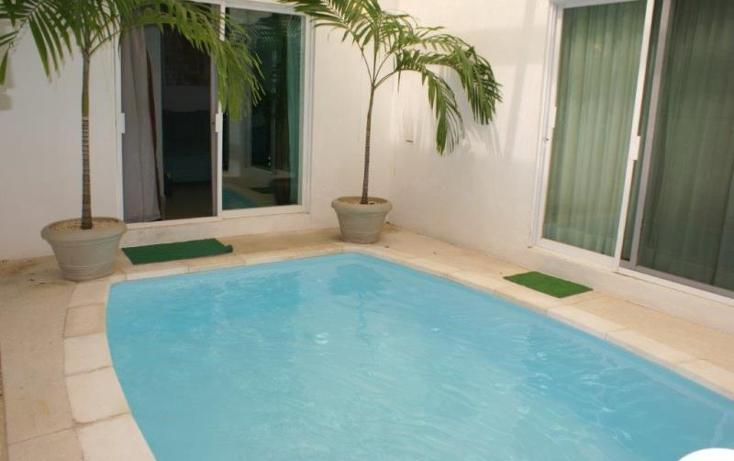 Foto de casa en venta en avenida xamanha lote 8, playa car fase ii, solidaridad, quintana roo, 1787586 No. 09