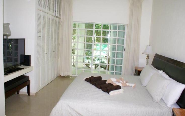 Foto de casa en venta en avenida xamanha lote 8, playa car fase ii, solidaridad, quintana roo, 1787586 No. 10