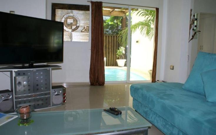 Foto de casa en venta en avenida xamanha lote 8, playa car fase ii, solidaridad, quintana roo, 1787586 No. 11