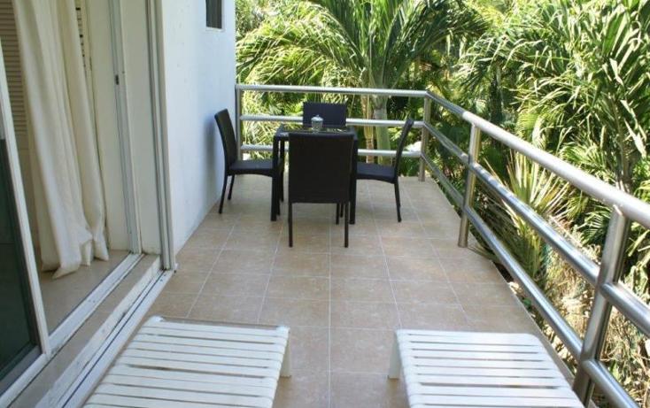 Foto de casa en venta en avenida xamanha lote 8, playa car fase ii, solidaridad, quintana roo, 1787586 No. 13