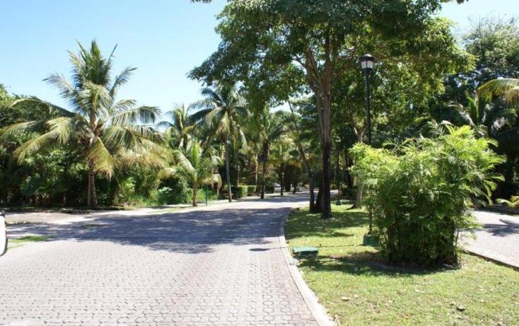 Foto de casa en venta en avenida xamanha lote 8, playa car fase ii, solidaridad, quintana roo, 1787586 No. 19