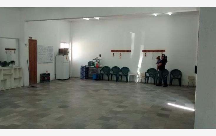 Foto de local en renta en  2114, centro, apizaco, tlaxcala, 1817768 No. 09