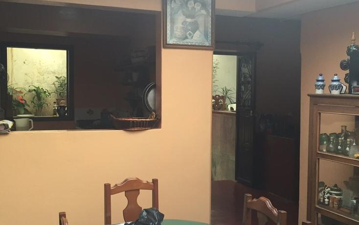 Foto de casa en venta en avenida yajalón , el cerrillo, san cristóbal de las casas, chiapas, 1154625 No. 04