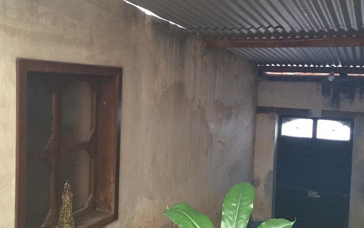 Foto de casa en venta en avenida yajalón , el cerrillo, san cristóbal de las casas, chiapas, 1154625 No. 06