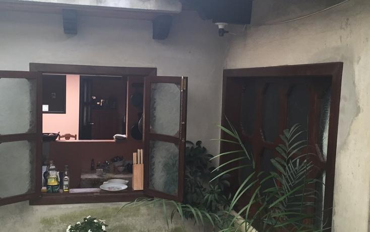 Foto de casa en venta en avenida yajalón , el cerrillo, san cristóbal de las casas, chiapas, 1154625 No. 08