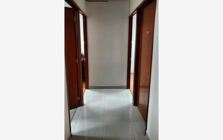 Foto de oficina en renta en  69, roma norte, cuauhtémoc, distrito federal, 1994246 No. 03