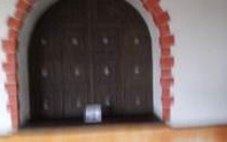 Foto de casa en venta en avenida yuri gagarin  manzana 1, ojo de agua, tecámac, estado de méxico, 499949 no 05