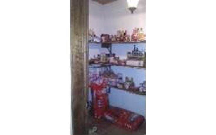 Foto de casa en venta en avenida yuri gagarin  manzana 1, ojo de agua, tecámac, estado de méxico, 499949 no 07