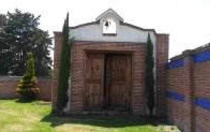 Foto de casa en venta en avenida yuri gagarin  manzana 1, ojo de agua, tecámac, estado de méxico, 499949 no 10
