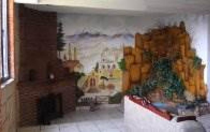 Foto de casa en venta en avenida yuri gagarin  manzana 1, ojo de agua, tecámac, estado de méxico, 499949 no 11