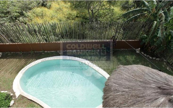 Foto de casa en venta en  , tulum centro, tulum, quintana roo, 1848428 No. 02
