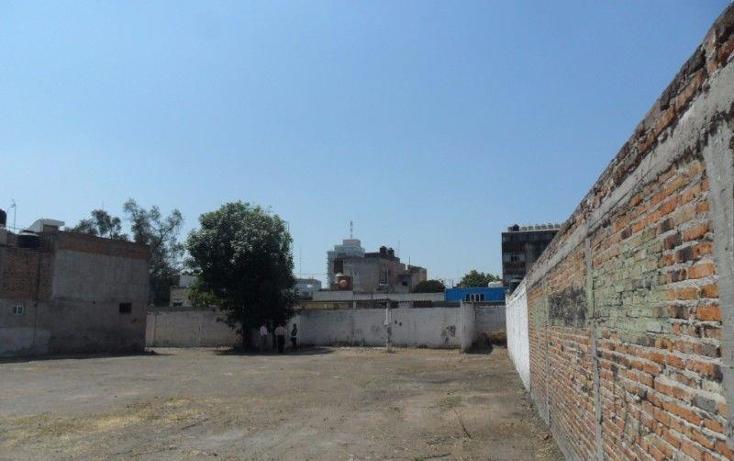 Foto de terreno comercial en venta en avenida zaragoza esquina ezequiel montes, ignacio zaragoza, quer?taro, quer?taro, 1727320 No. 02