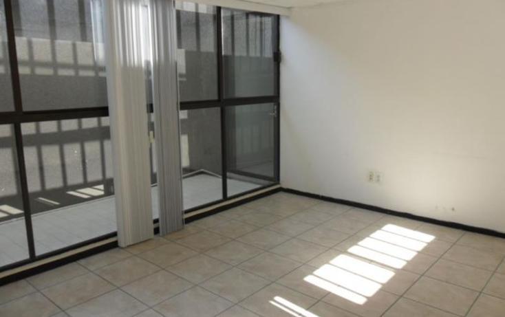 Foto de oficina en renta en avenida zaragoza esquina la pradera 1, el prado, querétaro, querétaro, 1437557 No. 06